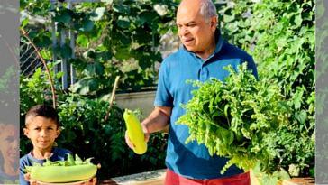 Pune-terrace-gardening-organic-farming (1)