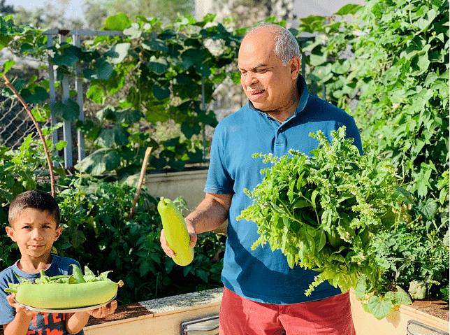 Pune-terrace-gardening-organic-farming