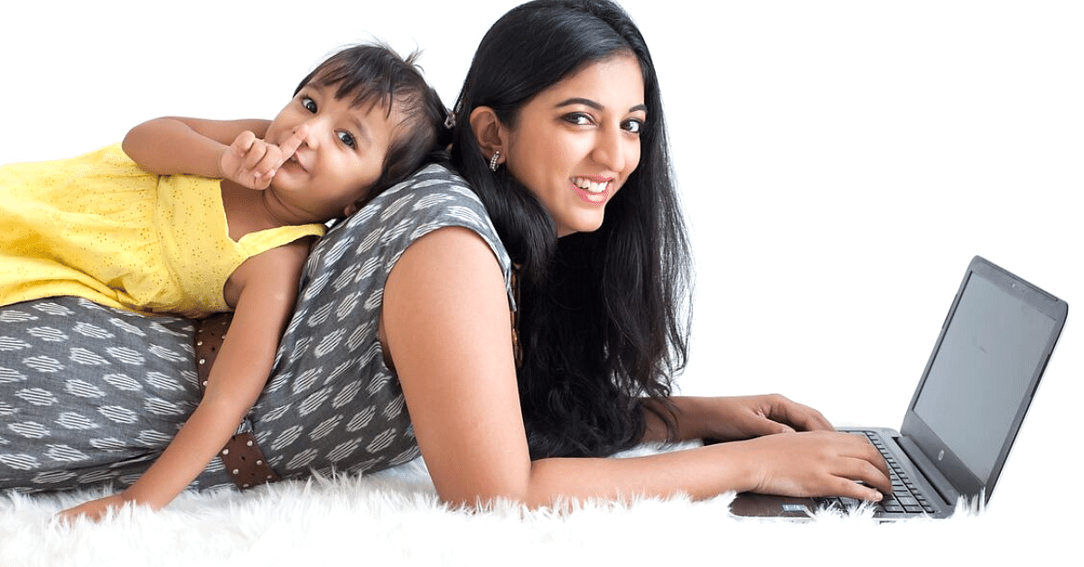Army of Stay-At-Home Moms Create News App for Kids with 7 Reading Levels!