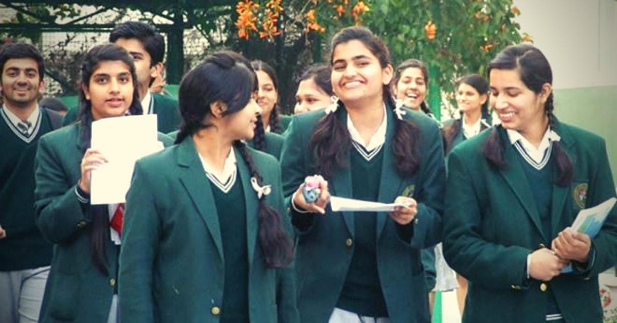 CBSE launches 'Shiksha Vani' podcast on new developments for students