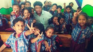 pune-free-education-inspiring-vinayak-deokar