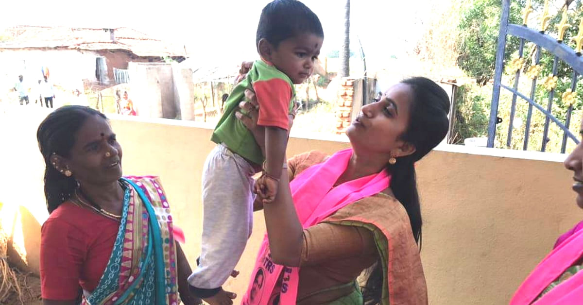 Telangana Reduces Maternal Deaths, Will Reach UN Goal Soon: Key Lessons