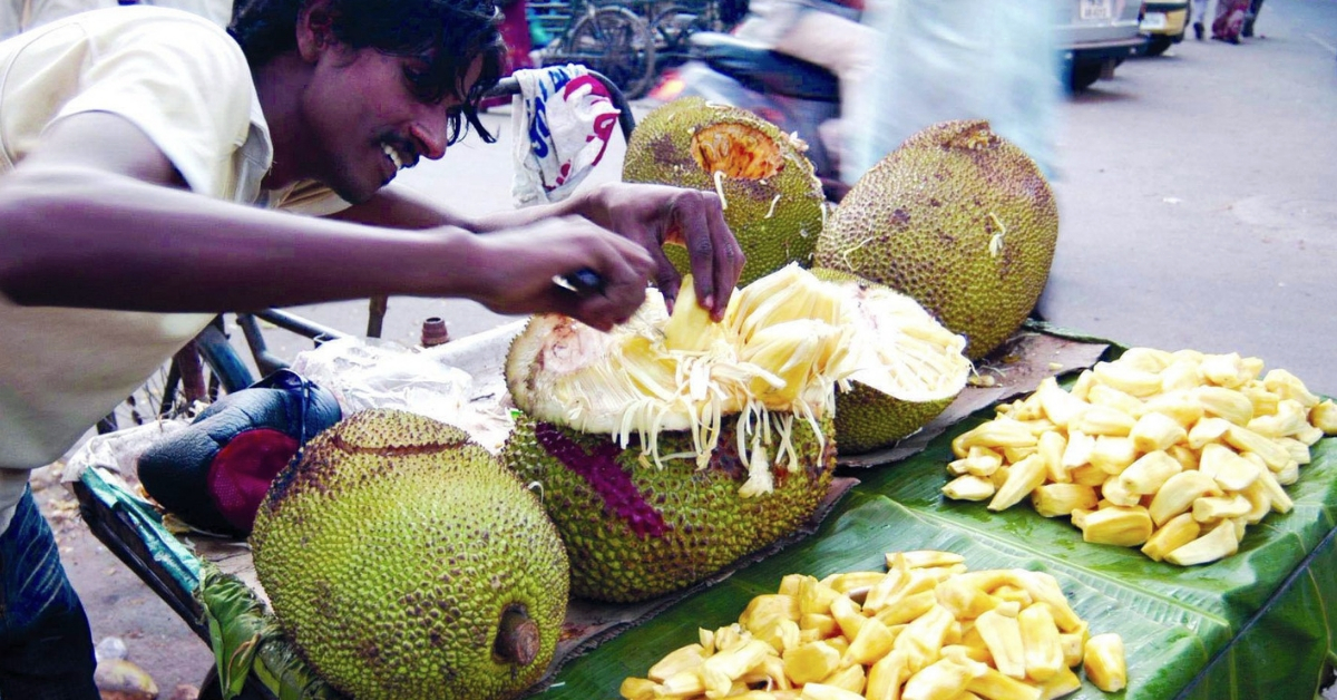 With Jackfruit We Stand: Dear Guardian, Here's Why India Loves This 'Pest-Plant'