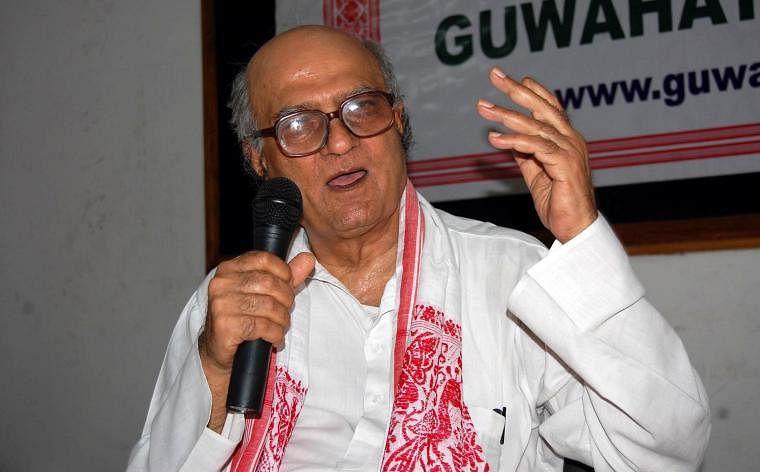 Natwar Bhai (Source: Facebook/Freevoice)