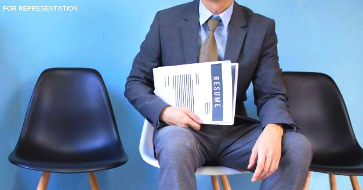 Job Interview? Here's What You Actually Have to Share About Your Previous Salary