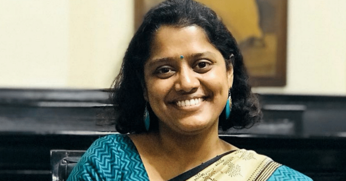 Cracking UPSC: 5 Women IAS Officers Who Braved All Odds to Emerge Winners!