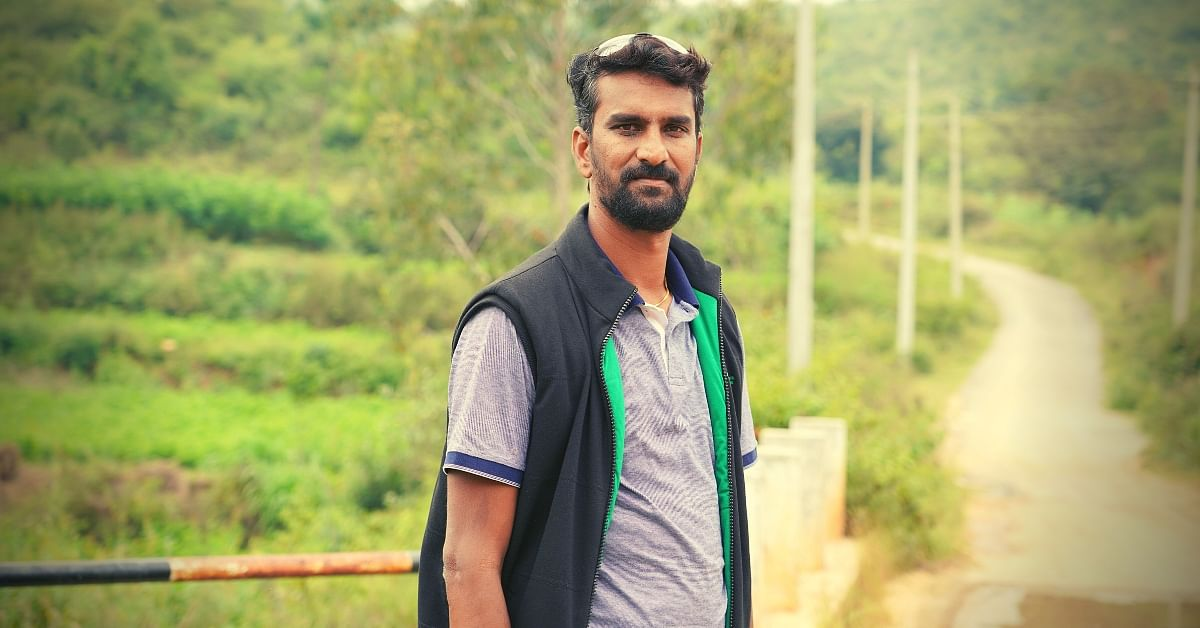This Eco-Warrior Turned a Filthy 10-Acre Lake into a 30-Ft Deep Water Reservoir!