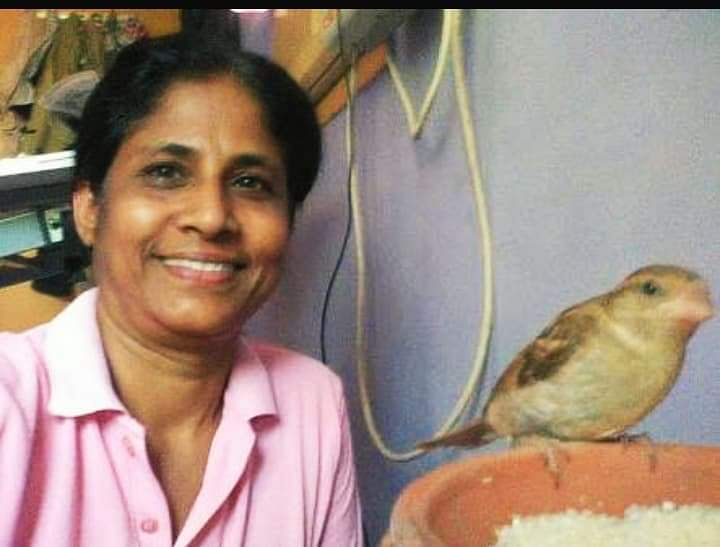 Women – The Better India
