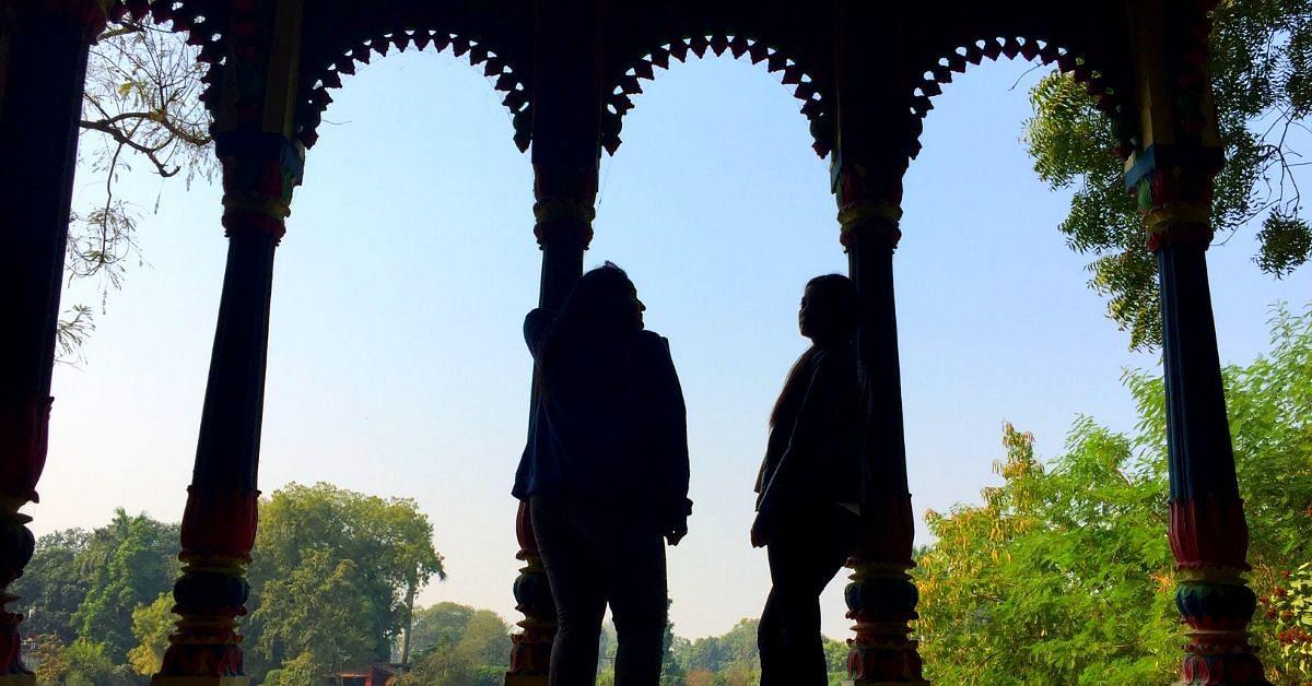 #BiharSunnoNahiDekho: Meet the 2 Girls Busting Stereotypes Around Bihar!