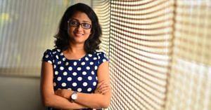 Bengaluru woman startup food buddy home chef earn income india