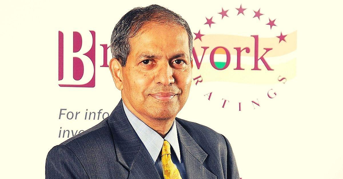 IAS Officer to Sabziwala: 5 Civil Servants Who Quit Their Jobs To Become Entrepreneurs!