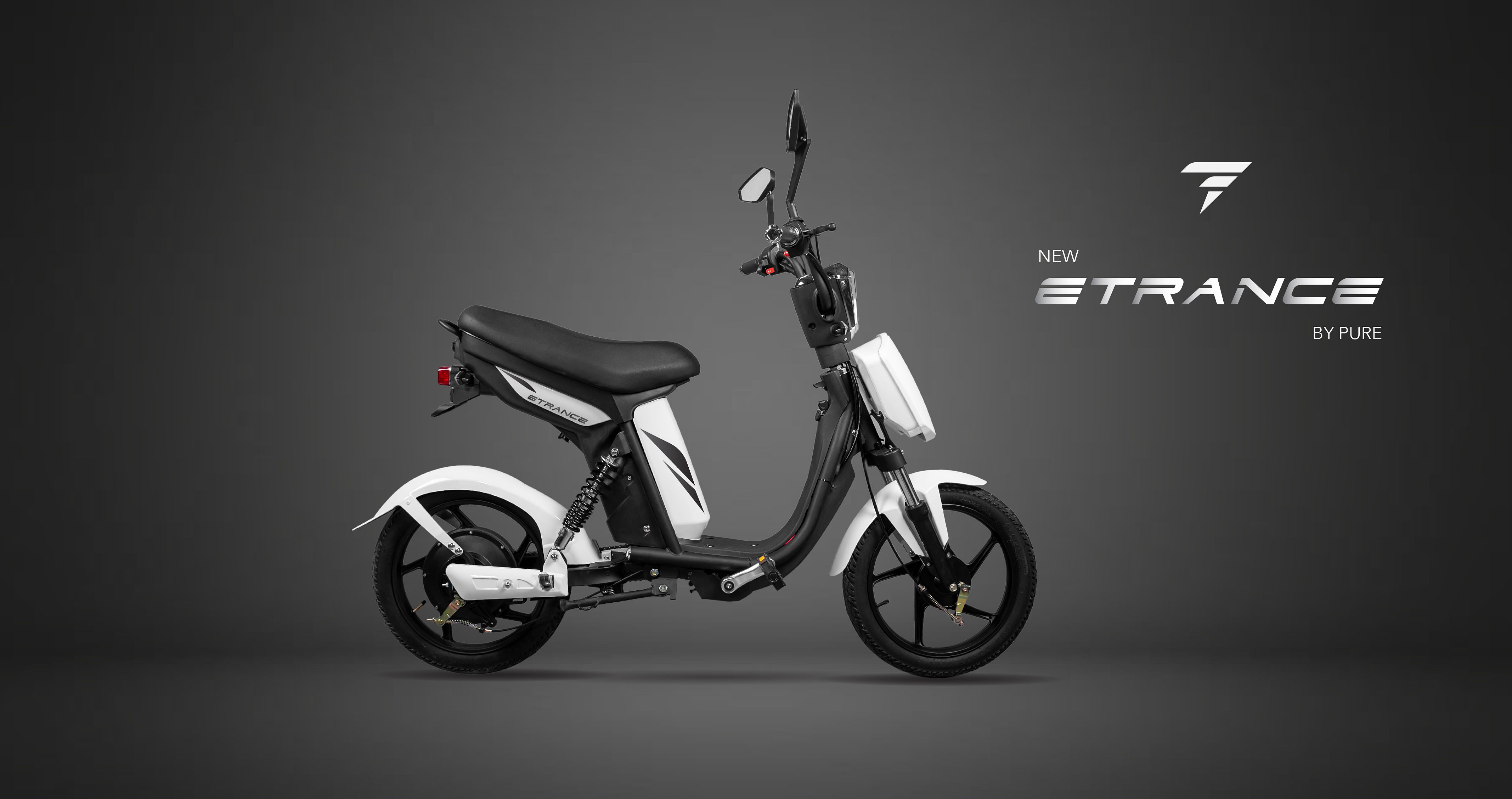 120 Kms, One Charge: New Startup Can Electrify Your Scooter