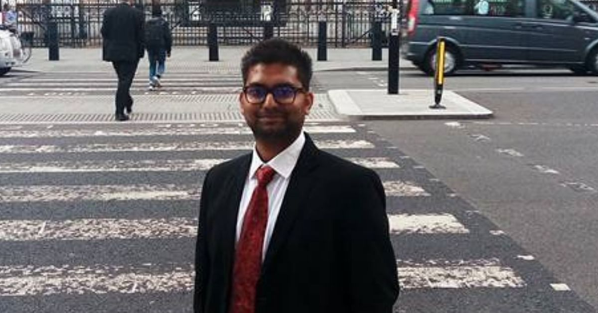 This Lawyer's Fight Is Why You Now Get Answer Sheets at Rs 2/Page Under RTI