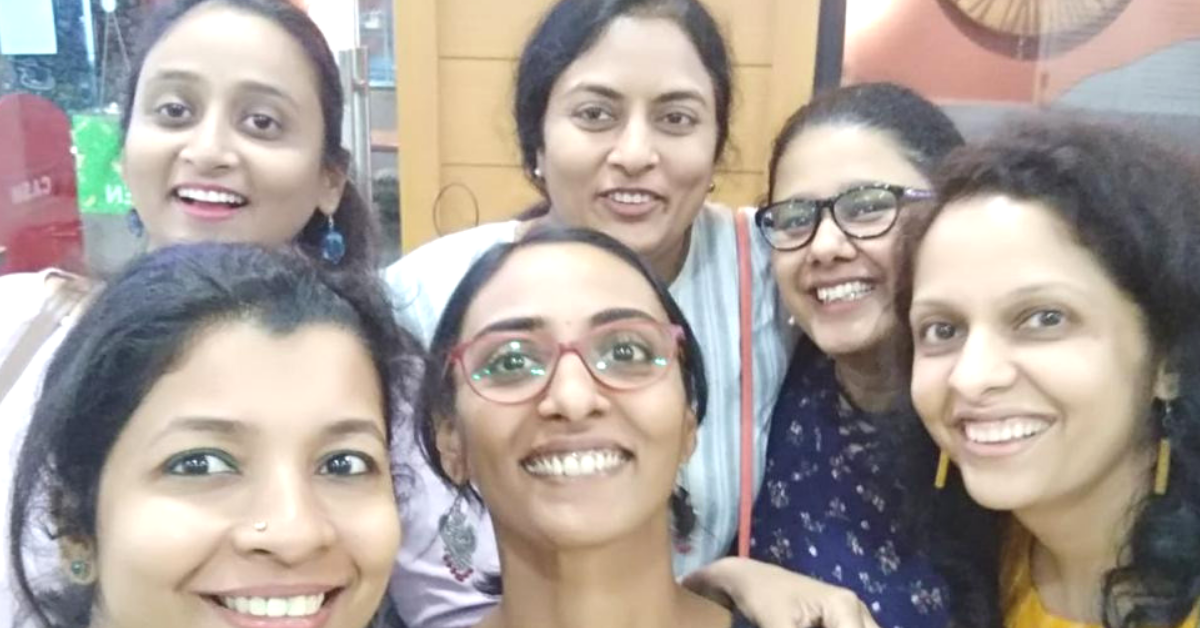 How 1 Woman Created a Community For 3,500 Caregivers of Children With Special Needs