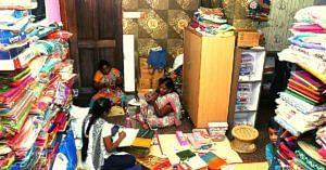 Attention, Women Entrepreneurs! 8 Govt Schemes You Should Be Aware Of