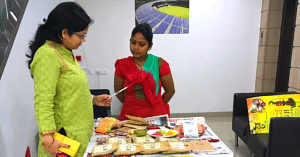 Attention, Women Entrepreneurs! 8 Govt Schemes You Should Be Aware Of