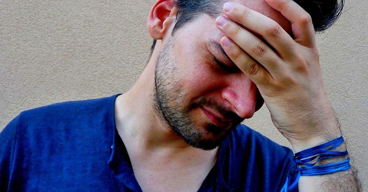 Migraine vs Sinus vs Tension Headaches: A Doctor Explains ...