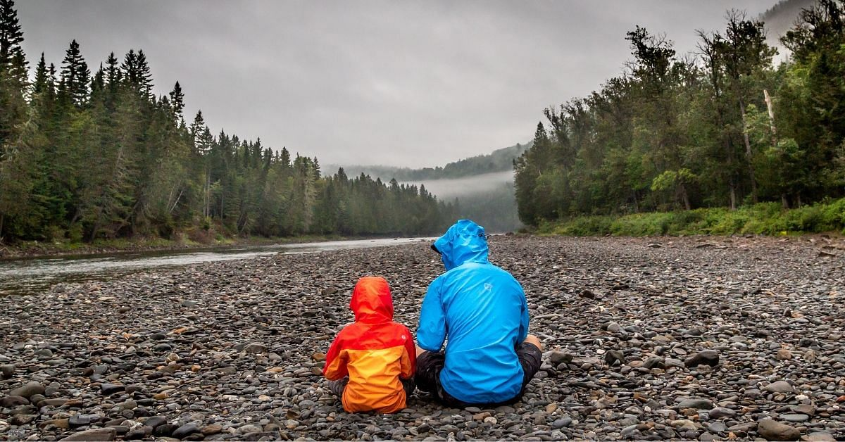 This Father's Day, Skip the Wallets & Celebrate with These Eco-Friendly Gifts!