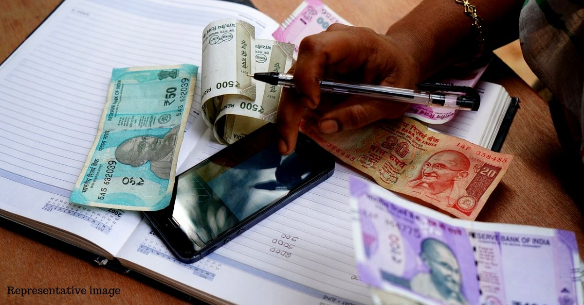 RBI Relaxes Norms for Basic Savings Accounts: 5 Free Services Banks to Provide