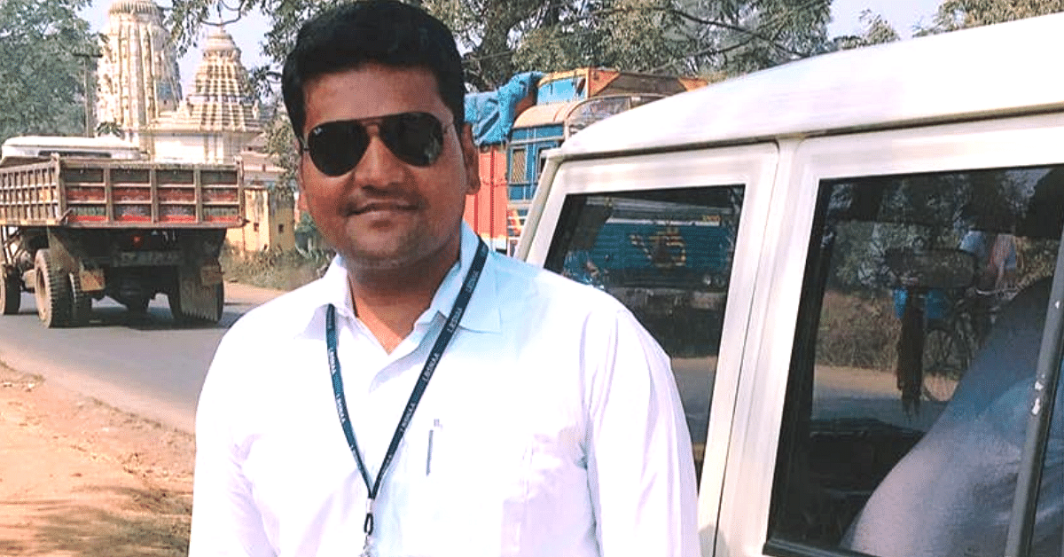 #UPSCSimplified: IAS Topper Shares Tips on How to Prepare for The Interview Stage