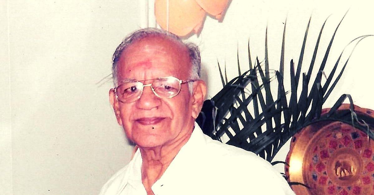 Remembering VRL: The Legendary IPS Officer Who Didn't Fear the Establishment
