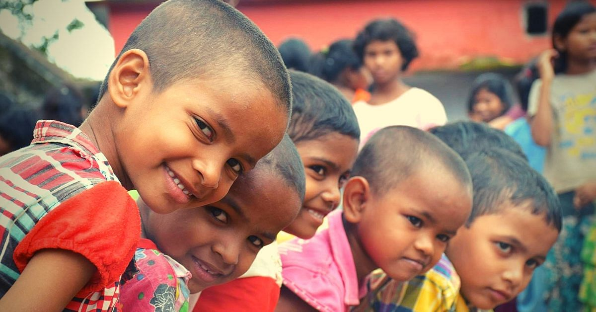 Koraputia Gandhi: The Forgotten Legend Who Served Odisha's Tribals for 77 Years