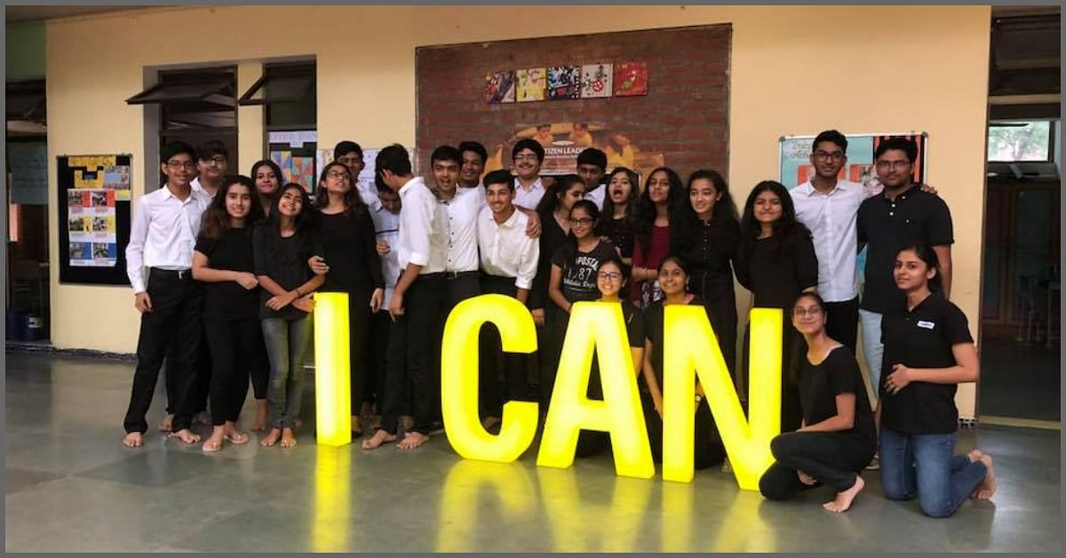 How To Run a Successful Company? 11 Things You Must Learn From This Gujarat School