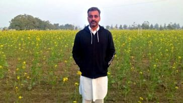organic-farmer-punjab-lawyer-eco-farm