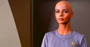 persis khambatta star trek first indian woman hollywood movie cinema india