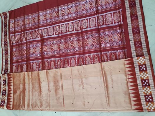 Quiz: From Cotton to Silk, How Many Indian Fabrics Can You Name? -