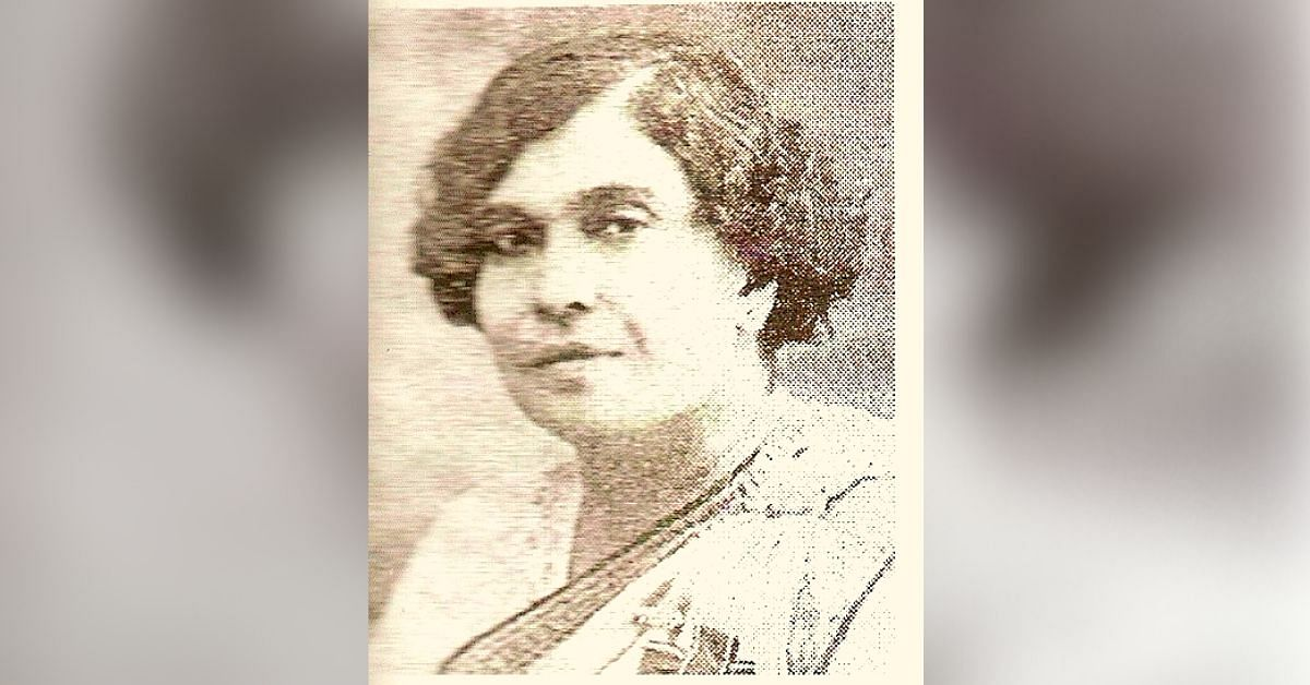 Dublin to Travancore: How Kerala's First Woman Graduate Blazed a Trail for Indian Doctors