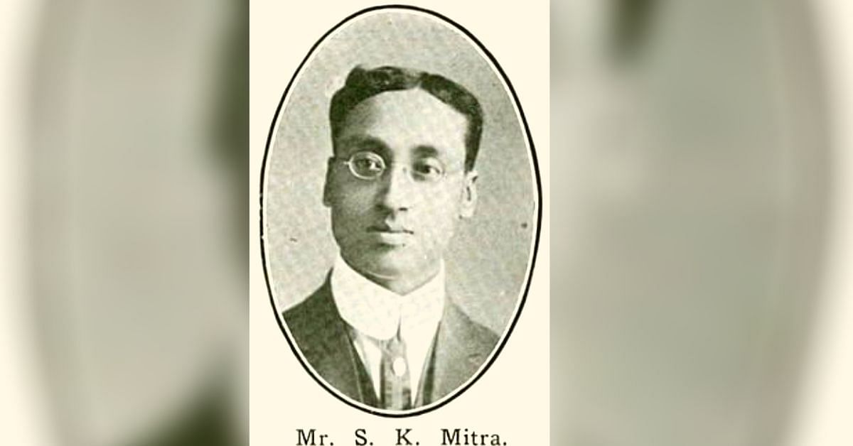Did You Know a Crater on The Moon is Named After This Legendary Bengali Physicist?
