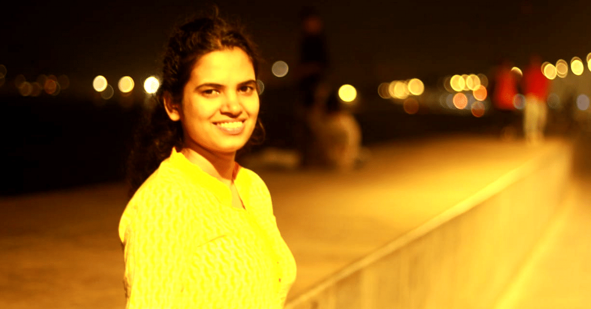 Abandoned At 2, This Girl Fought to Ensure 1% Reservation For Orphans in Maharashtra
