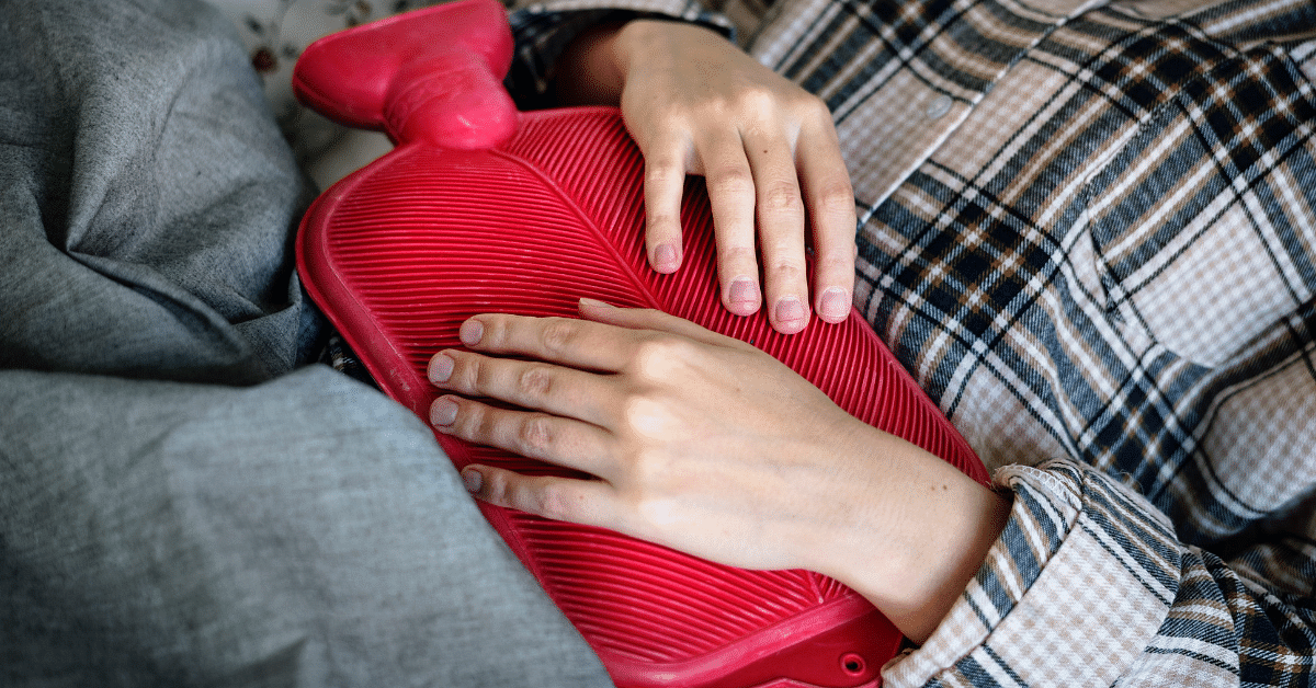 Endometriosis cripples 25 Million Indians: 7 Things Every Woman Should Know