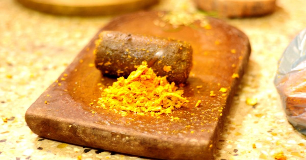 Dandruff to Pests: Turmeric Is the Best Desi Solution for These 8 Problems!