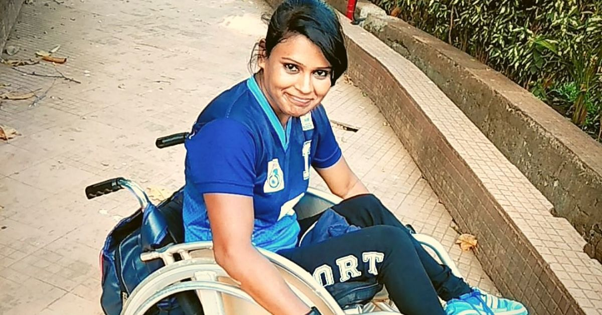 Rejected From 28 Job Interviews, Mumbai Woman Defied Society to Chase Her Dreams