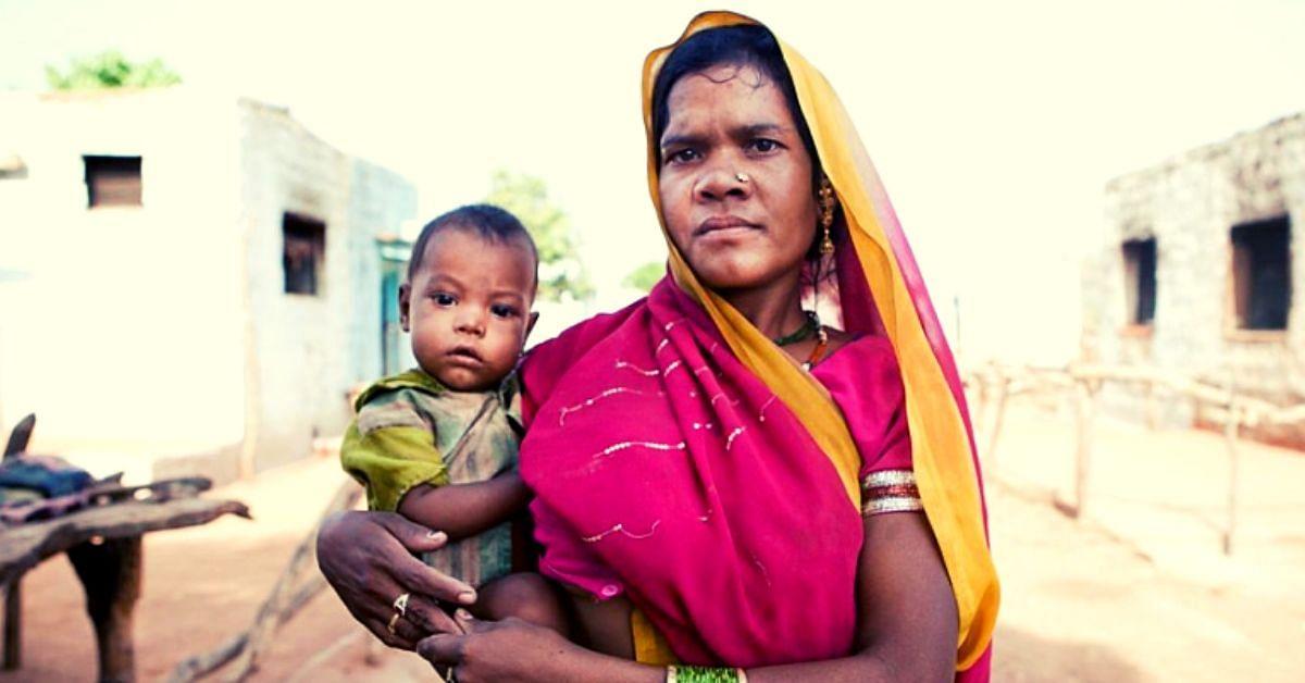 How a Chhattisgarh District Is Eliminating Malnutrition In 28K Women & Kids!