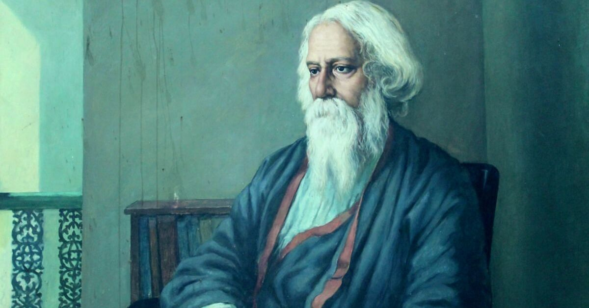 How Tagore Used Rakhi in 1905 to Resist Partition of Bengal & Strengthen Unity