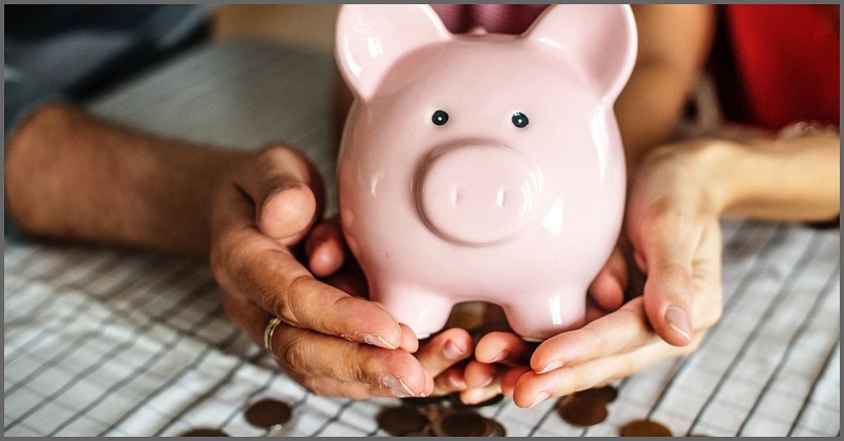 Planning Your Finances? Here's Why You Need to Write a Will & How to Do It