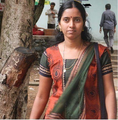 Rekha Reshmik Aquaponics