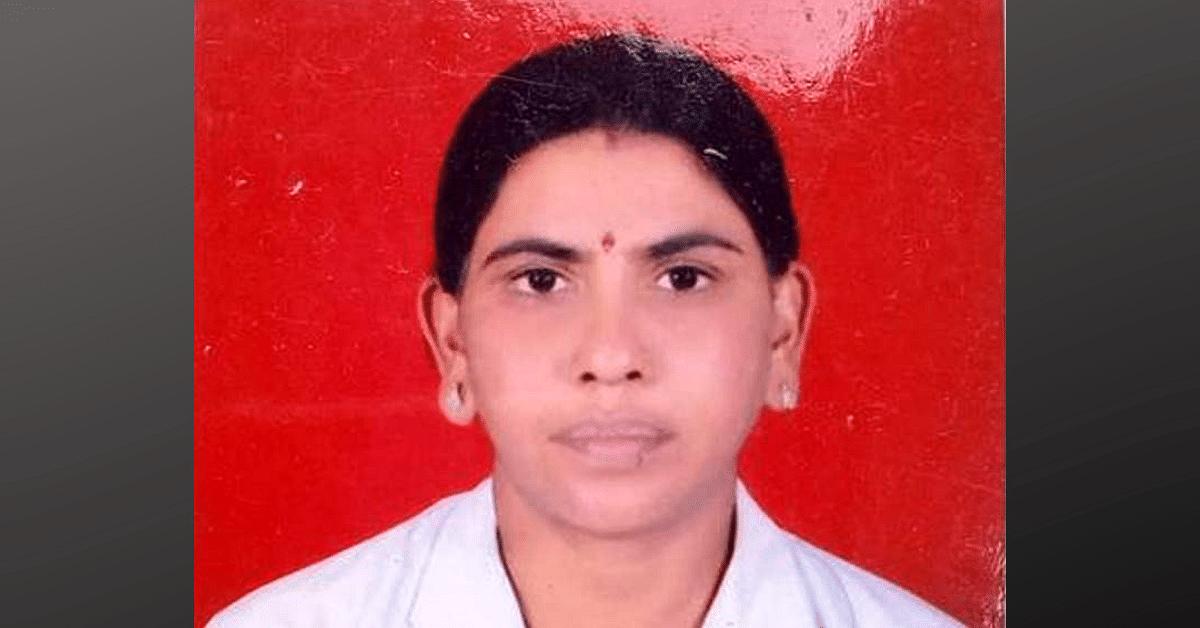 Brave Nurse Saves Lives of 9 Premature Babies After Fire in Govt Hospital!