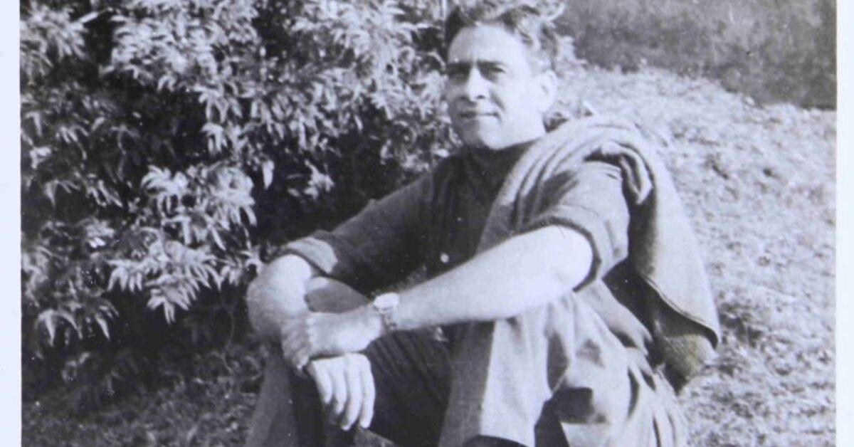 Remembering Satish Dhawan: Unseen Pictures & Untold Stories About the Legend