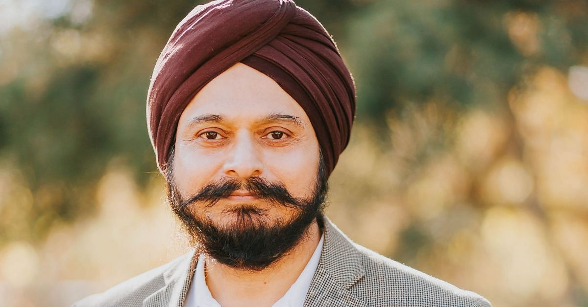 1200+ Patents: Meet Gurtej Sandhu, an Innovator With More US Patents Than Edison!