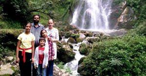 telangana-sustainable-home-uk-couple-grow-food-forest-inspiring-india (1)