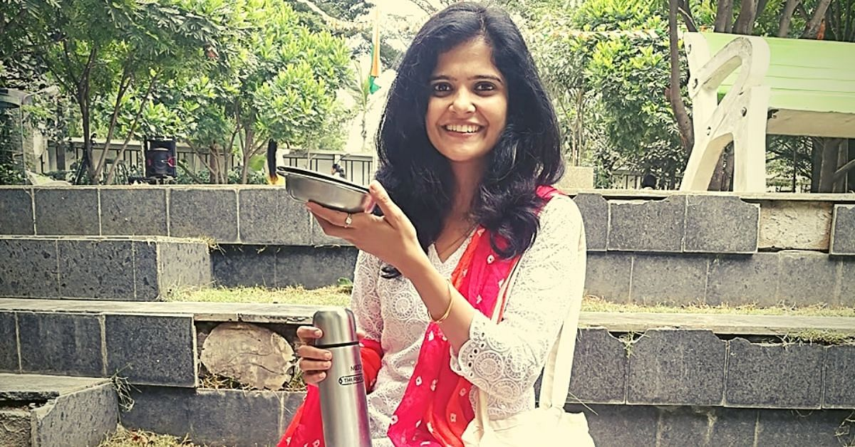 #Indiansagainstplastic: Meet the Citizens Who Are Taking The War Against Plastic to The Finish!