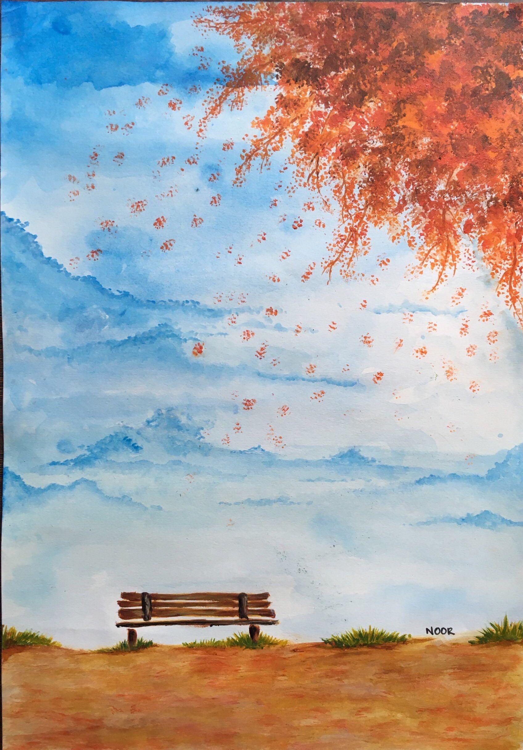 kerala ias disabled painting singing drawing noor jaleela artist