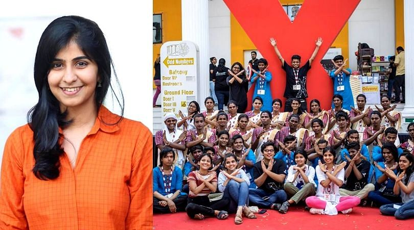 This Chennai Startup Trained Over 250+ Transpersons, Placed 90+ in Jobs For Free!