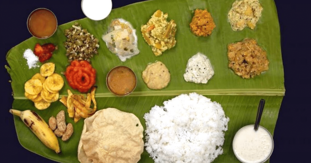 Eco-friendly Eats: 4 Chennai Restaurants Ditching Plastic For Sustainable Alternatives!