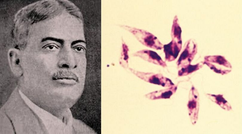 Saving Millions With His Work, This Unsung Doctor Almost Won India's First Nobel in Medicine!