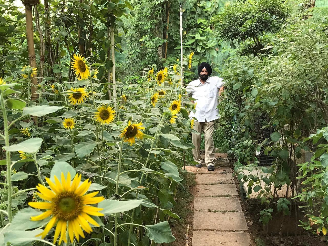 Jaswant Singh Chennai